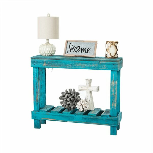 Athena Console Table by U...