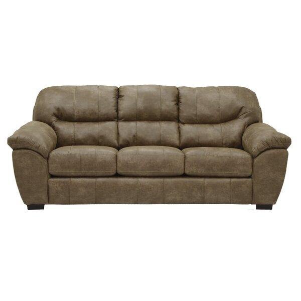 Acadian Sofa by Red Barrel Studio
