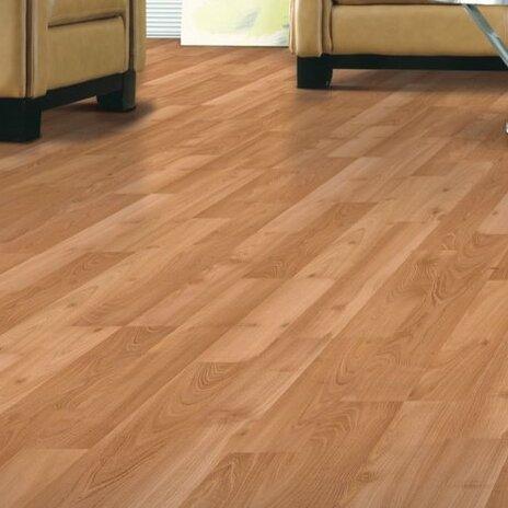 Cabrini 8 x 47 x 7mm Acacia Laminate Flooring in Blonde Acacia by Mohawk Flooring