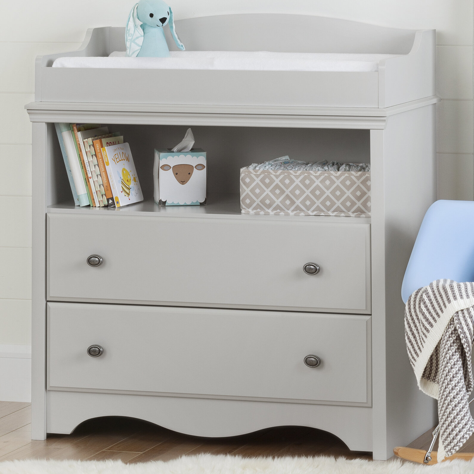 soft pdp table kids ca baby reviews dresser grey shore south wayfair angel changing