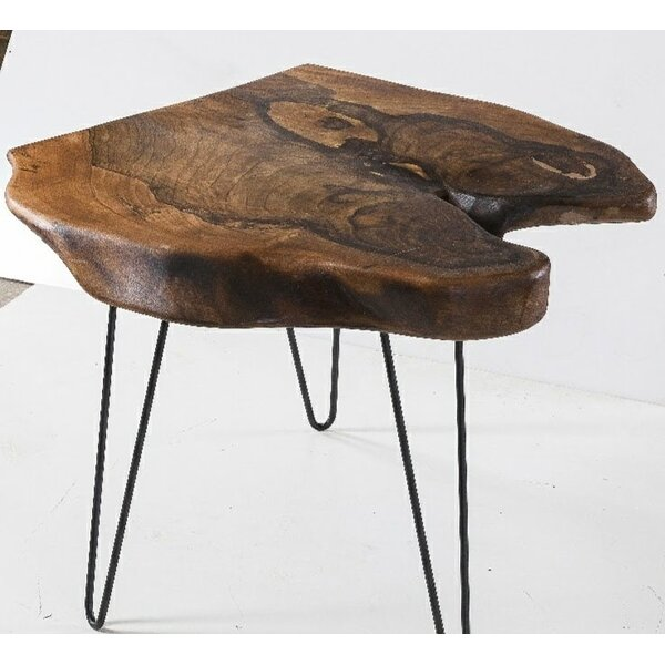 Madelyn Coffee Table by Foundry Select