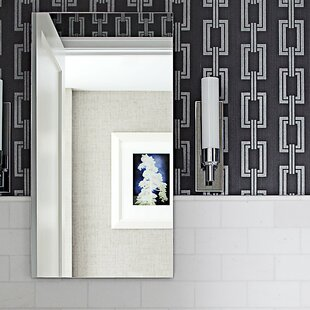 Shopping for M Series 19.25 x 70 Recessed Medicine Cabinet By Robern