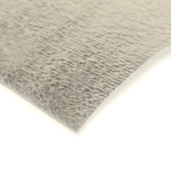 Legend Foam Underlayment (200 sq.ft. /roll) by Adaptafloor