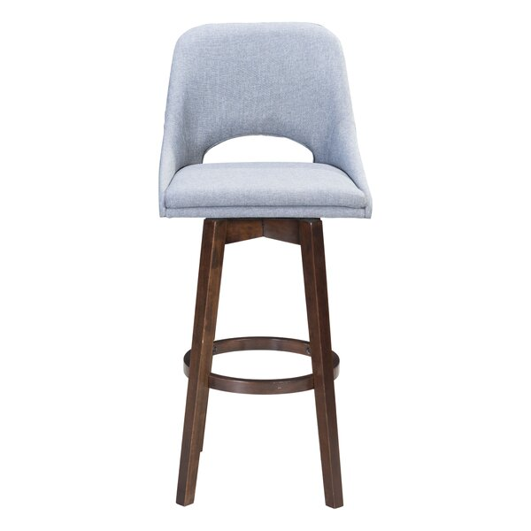 Jovani 30.31 Bar Stool by George Oliver