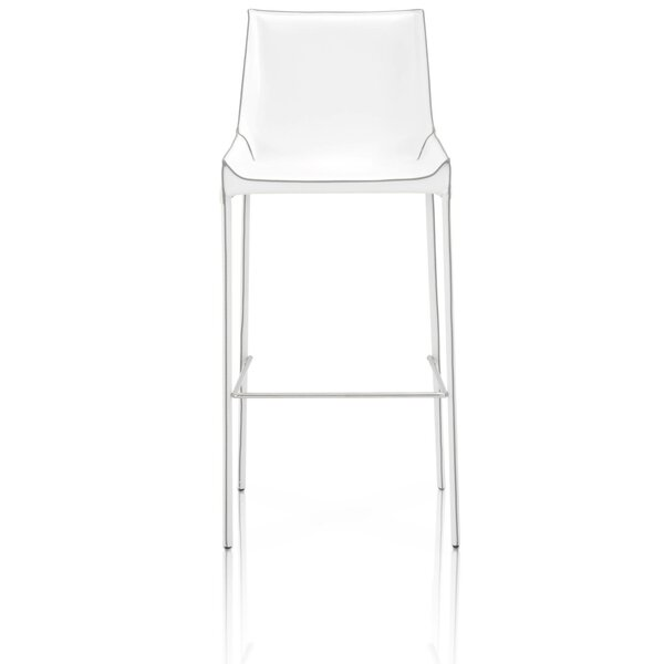 Walter 30 Bar Stool (Set of 2) by Langley Street
