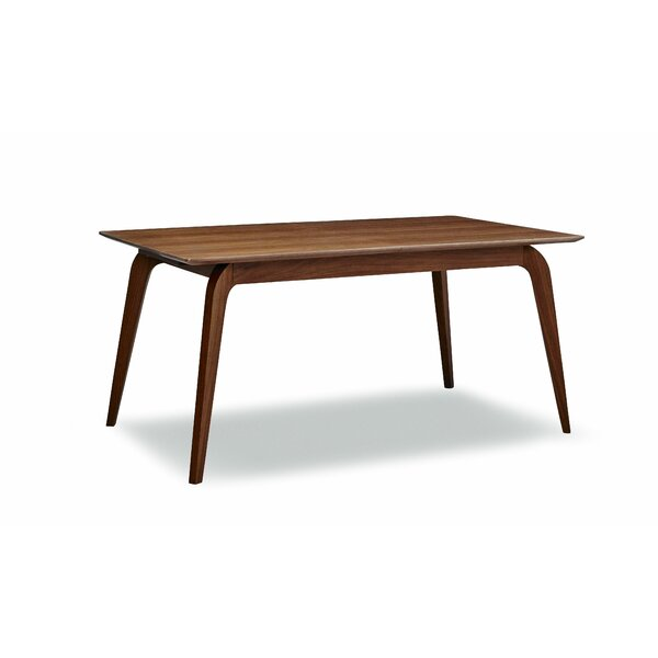 Corder Dining Table by George Oliver George Oliver