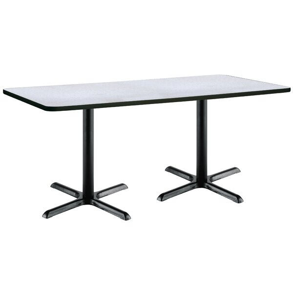 #1 Table By KFI Seating 2019 Sale
