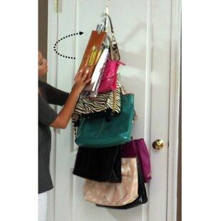 4 Closet System Assessory Rebrilliant