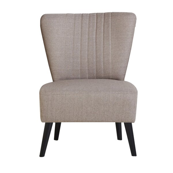 @ Trent Side Chair by Mercury Row| #$103.99!