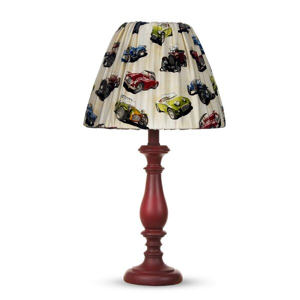 Greybull 12 Lamp Shade by Zoomie Kids