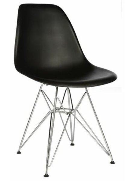 Coatesville Dining Chair (Set of 4) by Brayden Studio