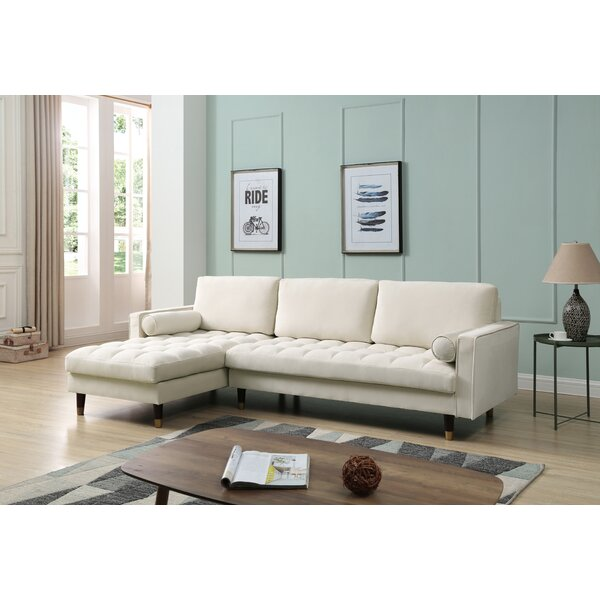 Everly Quinn Living Room Furniture Sale3