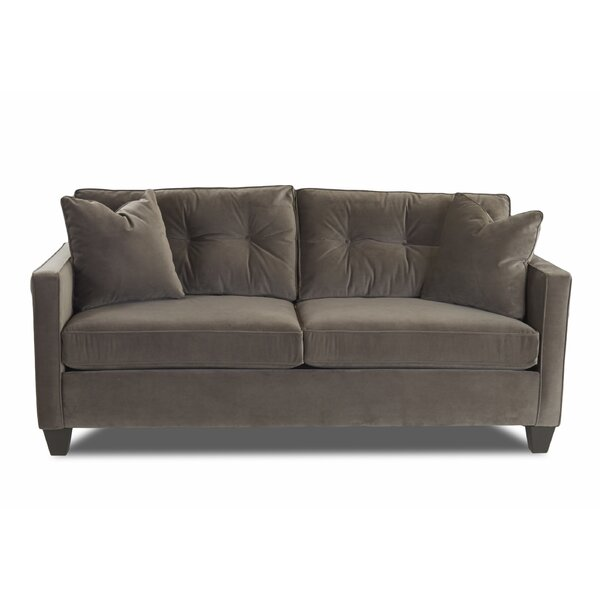 Gatewood Sofa by Ebern Designs