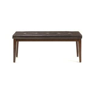 Find for Whisenhunt Backless Bench :Affordable Price