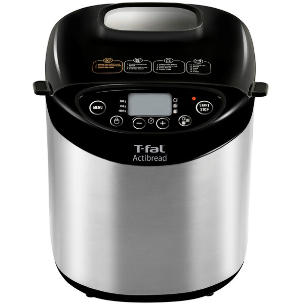 ActiBread Bread Maker by T-fal