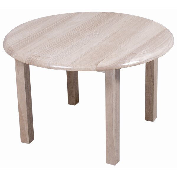 Kids Table by Wood Designs