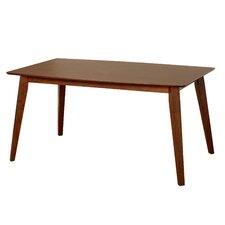 Modern Kitchen Table modern kitchen + dining tables | allmodern