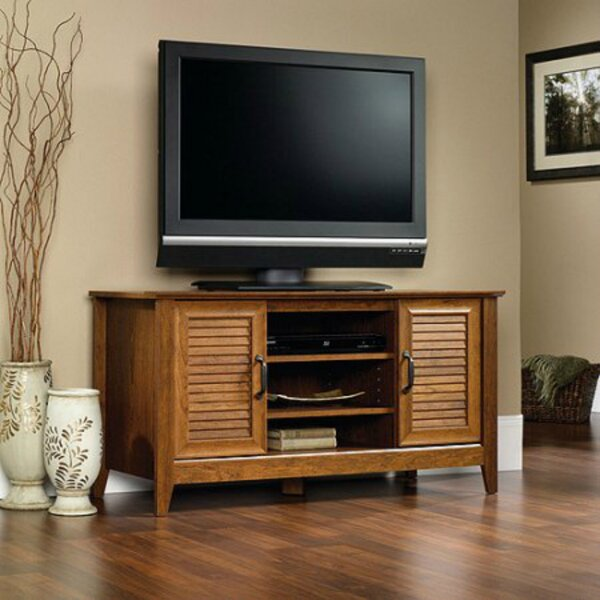 Pandorea TV Stand For TVs Up To 48