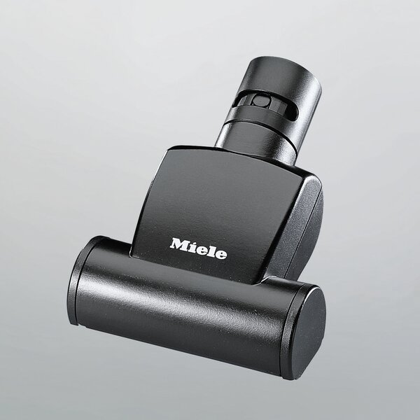 Handheld Turbobrush by Miele