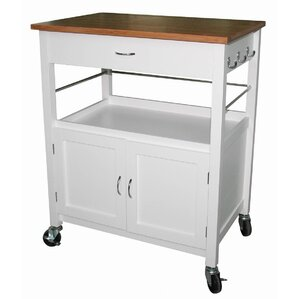 Shop Kitchen Islands Carts Wayfair