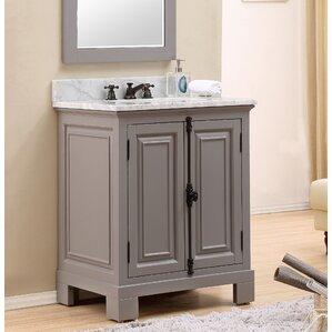 traditional bathroom vanity designs. freemont 30 traditional bathroom vanity designs