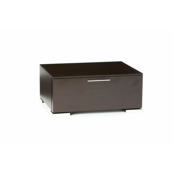 Enter 1 Drawer Nightstand by YumanMod