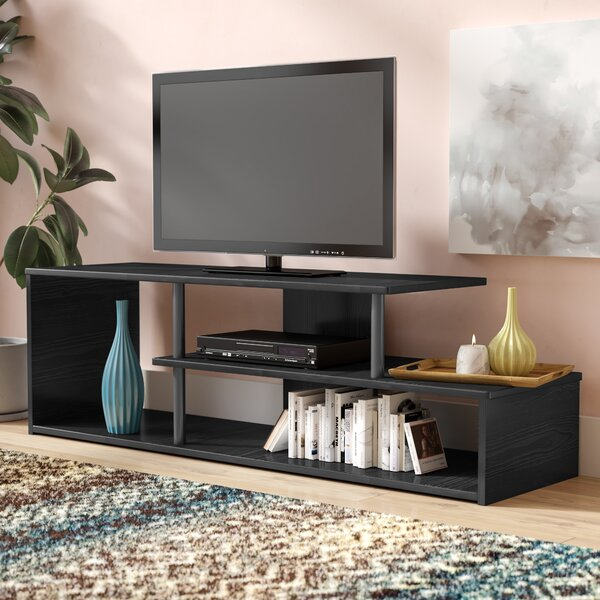 Whitney TV Stand for TVs up to 48 by Zipcode Design