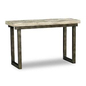 Gridley Console Table by Klaussner Furniture