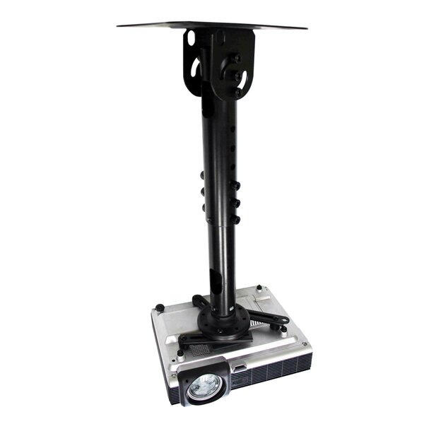 AV Universal Projector Mount by Kanto