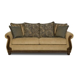 Freida Sofa Bed