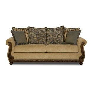 Freida Sofa Bed
