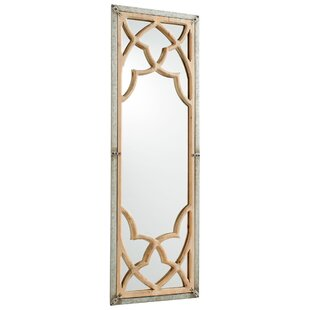 Huntington Accent Mirror by Cyan Design