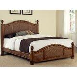 Dessie Standard 2 Piece Bedroom Set byBeachcrest Home