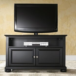 Hedon TV Stand for TVs up to 42