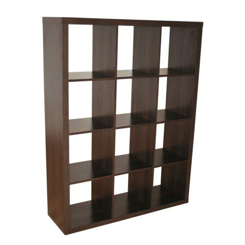 Caro Cube Unit Bookcase by Phoenix Group AG