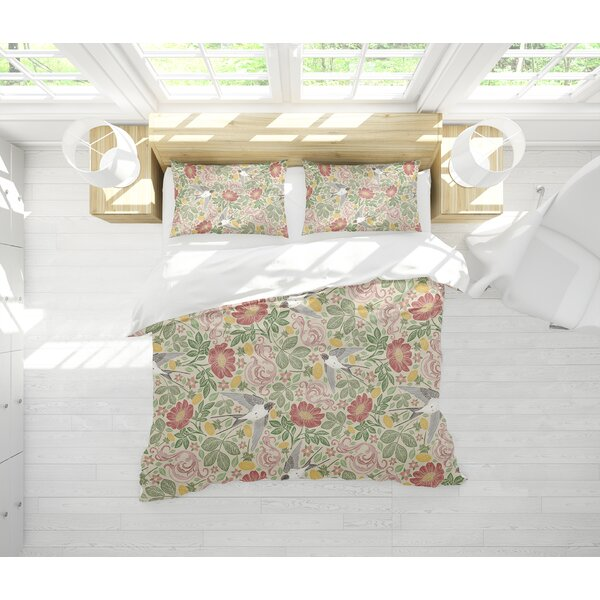 Jocelynn IVORY Comforter Set