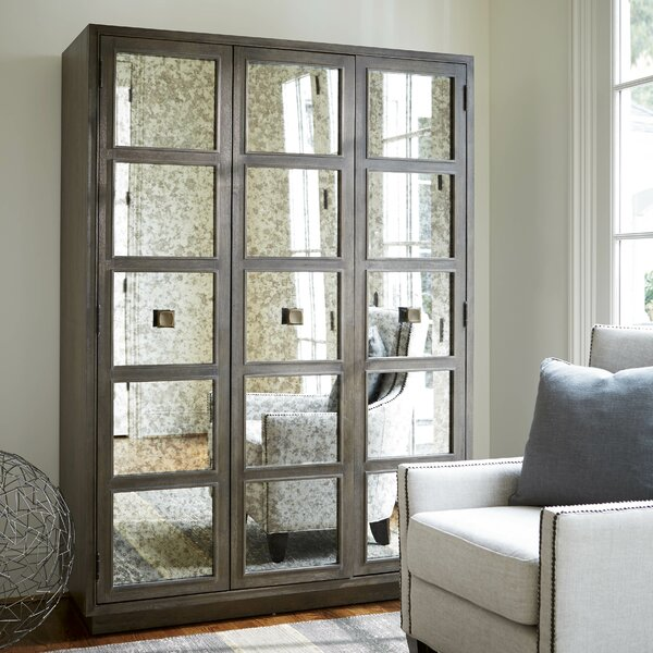Payton Armoire by Birch Lane™