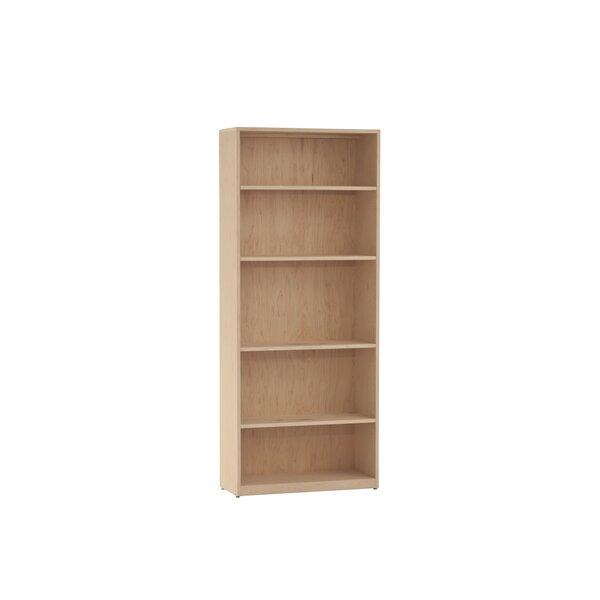 Urban Basics Standard Bookcase by Urbangreen Furniture