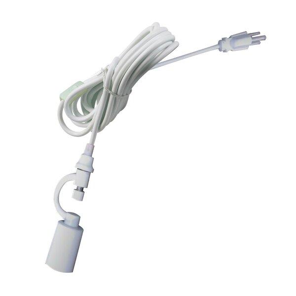 Swag Lamp Lamp Finial Kit