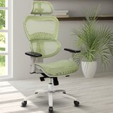 Phenomenal Lime Green Office Chair Wayfair Forskolin Free Trial Chair Design Images Forskolin Free Trialorg