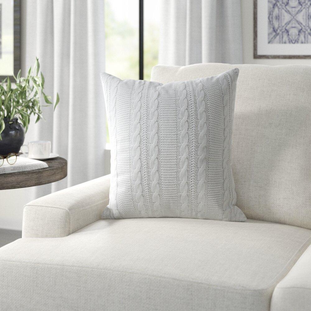 Astounding Machias Throw Pillow Unemploymentrelief Wooden Chair Designs For Living Room Unemploymentrelieforg