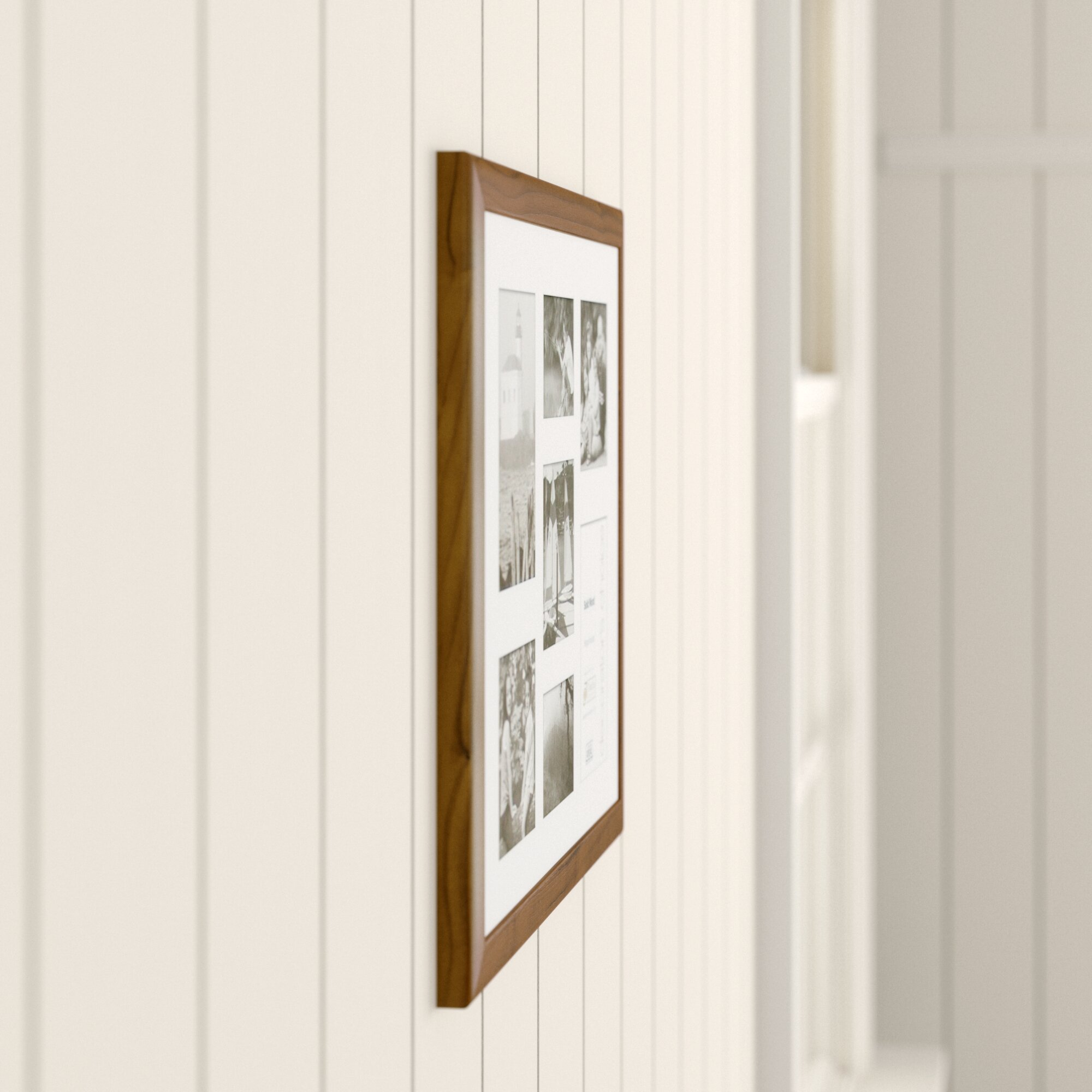 Wedding Collage Picture Frames You Ll Love In 2021 Wayfair