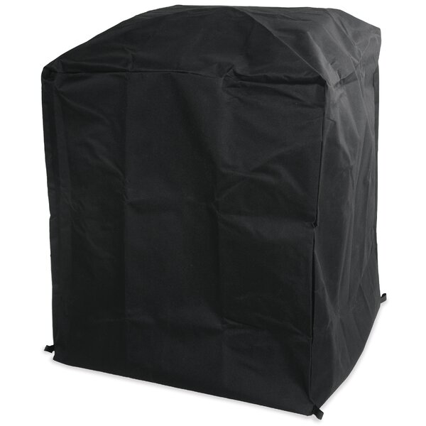 Deluxe Barbeque Grill Cover - Fits up to 36 by Uniflame Corporation