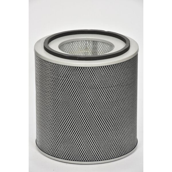 HealthMate Plus Air Filter by Austin Air