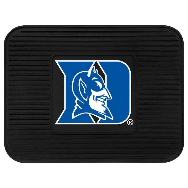 NCAA Duke University Kitchen Mat by FANMATS