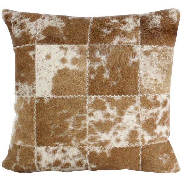 Dakota Throw Pillow By Bashian Rugs.