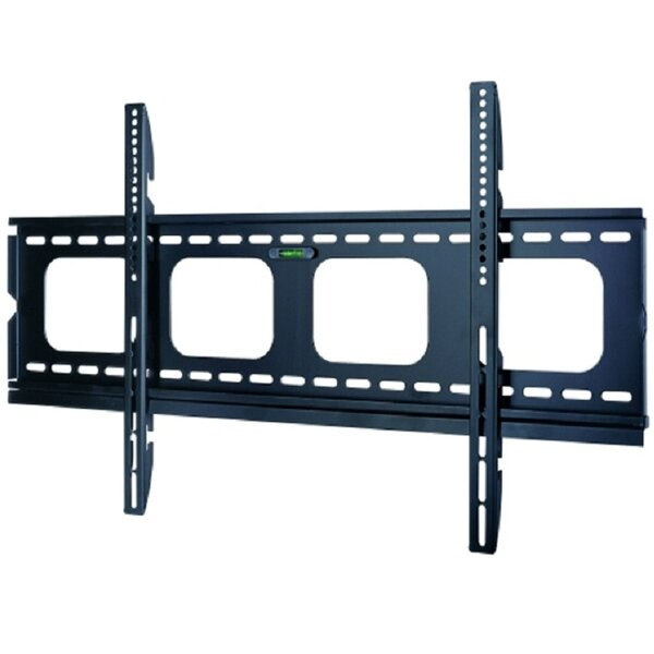 TygerClaw Low Profile Universal Wall Mount for 32-60 Flat Panel Screens by Homevision Technology