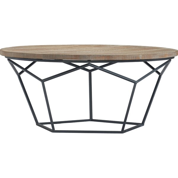 Avalon Frame Coffee Table By Tommy Hilfiger