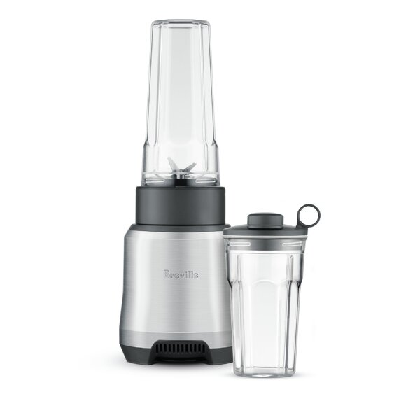 Countertop Blender by Breville