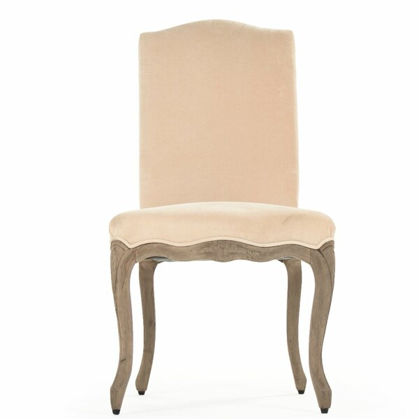 Neel Side Chair By Ophelia & Co.